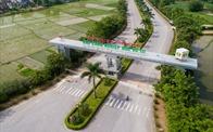 Những bất cập trong thực tế phát triển khu công nghiệp ở Việt Nam và những định hướng phát triển
