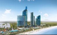 Ninh Thuận - điểm sáng hút dòng vốn bất động sản nghỉ dưỡng
