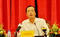 """Bộ trưởng Bộ Xây dựng kiến nghị """"gỡ rối"""" cho condotel, officetel, resort"""