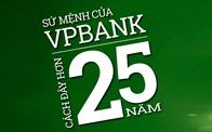 Kinh tế tư nhân - VPBank và quan hệ nhân quả!