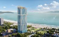 """Gần 300 khách mời """"khuấy đảo"""" lễ mở bán TMS Hotel Quy Nhon Beach"""