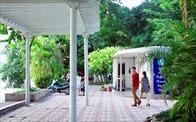 Đã cân nhắc thận trọng vị trí ga ngầm tại khu vực hồ Hoàn Kiếm?