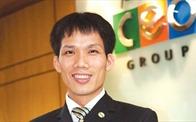 """Chuyện về vị CEO đã rót 5.000 tỷ """"đặt cược"""" vào BĐS Phú Quốc"""