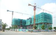 Vingroup làm nhà giá rẻ từ 700 triệu đồng, khắc phục tình trạng lệch pha cung cầu