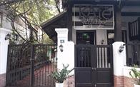 Hệ thống The KAfe đóng cửa sau nửa năm Đào Chi Anh ra đi: Cái kết buồn của một start-up triệu đô?