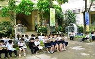Hà Nội: Quỹ đất sau di dời các nhà máy đều được ưu tiên xây trường học