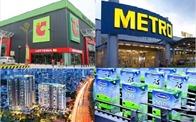 Đua nhau bán doanh nghiệp cho nước ngoài: Người Việt đã chán kinh doanh?