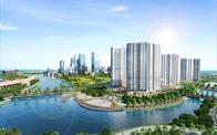 Giải pháp quy hoạch và phát triển đô thị bền vững trong tạo lập Công trình Xanh