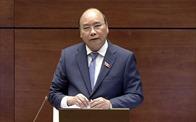 Thủ tướng Nguyễn Xuân Phúc: BOT còn nhiều bất cập, triển khai ồ ạt