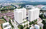 Phát triển công trình xanh hướng đến đô thị bền vững