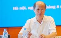 """Ban Pháp chế là """"cánh tay"""" đắc lực của Hiệp hội BĐS Việt Nam"""