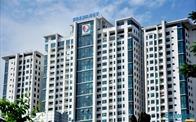 Chủ đầu tư chung cư Golden Land chống lệnh chỉ đạo của UBND quận Thanh Xuân?