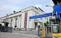 Hà Nội: Đang kiểm tra Dự án Bãi đỗ xe và dịch vụ 66 Lê Văn Lương