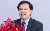 """""""Điểm sáng"""" nào cho thị trường condotel Việt Nam 2017?"""
