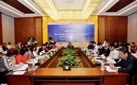 Hiệp hội BĐS Việt Nam tổ chức họp Ban chấp hành lần thứ II, nhiệm kỳ IV
