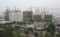 Thị trường căn hộ bán: Tăng trưởng cả 2 xu hướng mua đầu tư và để ở