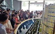 Sắp diễn ra ngày Hội Môi giới BĐS Việt Nam lần thứ 2 tại Nha Trang