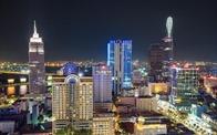 Thị trường khách sạn TP.HCM: Dấu hiệu khởi sắc trong mùa thấp điểm