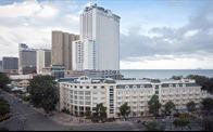 BĐS Nha Trang ngày càng thu hút nhà đầu tư quốc tế