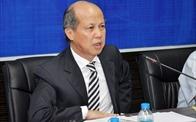 """Chủ tịch Nguyễn Trần Nam: """"Sẽ xúc tiến cuộc gặp với Thủ tướng Chính phủ để tìm """"lối đi"""" cho nhà giá rẻ"""""""