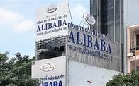 HoREA tiếp tục vạch trần những bất thường của Địa ốc Alibaba Tây Bắc TP.HCM