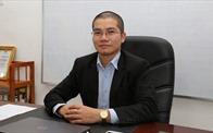 """Lời xin lỗi như đùa của """"CEO Cùi Bắp"""" công ty Địa ốc Alibaba"""