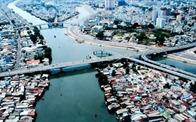 TP.HCM: Giải bài toán ngược trong phát triển những khu đô thị mới