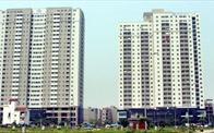 Người mua nhà ở xã hội không được thế chấp trong thời hạn tối thiểu 5 năm