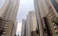 Cháy chung cư, Kỳ 5: Dân sợ nhà chung cư, giá bán có thể giảm 10 – 20%