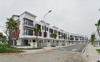 """Bắt đầu xuất hiện """"làn sóng"""" dịch chuyển từ chung cư cao cấp sang nhà liền kề tại Hà Nội"""