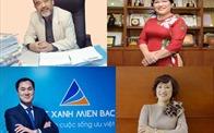 Giải thưởng Quốc gia Bất động sản Việt Nam 2018: Niềm tin và kỳ vọng!