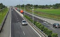 """Cao tốc Bắc Nam nhánh phía Đông: """"Không được phép lùi tiến độ với bất cứ lý do gì"""""""