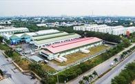 BĐS Khu Công nghiệp thu hút gần 7.000 dự án đầu tư nước ngoài