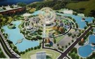 Bổ sung quy hoạch Khu đô thị du lịch sinh thái Vĩnh Thịnh – An Tường