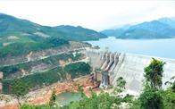 Quảng Ngãi thu hồi giấy chứng nhận đầu tư dự án thủy điện 380 tỷ đồng