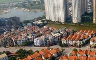Sở hữu nhà thứ 2 trở lên bị đánh thuế: Việt Nam nên tham khảo mô hình quốc gia nào?