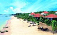 Quy hoạch Cần Thơ và Phú Quốc thành trung tâm du lịch vùng đồng bằng sông Cửu Long