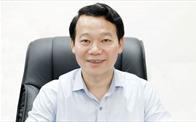 Thứ trưởng Bộ Xây dựng: Không để thị trường BĐS quá nóng hoặc quá lạnh