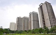 Hà Nội đề xuất chuyển ký túc xá bỏ hoang thành nhà ở xã hội