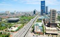 BĐS 24h: Hà Nội trả giá vì có nơi xã lên phường, hạ tầng vẫn nông thôn