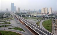 Hà Nội rà soát quy hoạch hai bên đường vành đai 3 đoạn Khuất Duy Tiến - Nguyễn Xiển