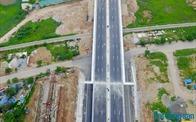 Đổi đất lấy hạ tầng: Nhiều dự án bị phát hiện sai phạm hàng triệu USD