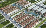Duyệt quy hoạch Khu đô thị mới Bắc Lãm, quận Hà Đông