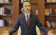Bộ Xây dựng đồng ý căn hộ 25 m2, Chủ tịch FLC lên tiếng ủng hộ