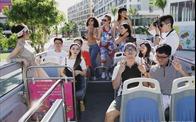 Khám phá Đà Nẵng trọn vẹn hơn với tuyến Coco Bus Tour N2