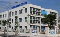 Tập đoàn Nam Cường và chiến lược phát triển trường học trong khu đô thị