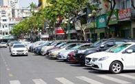 Hà Nội tăng giá dịch vụ trông giữ xe từ 1/1/2018