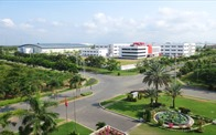 Hà Nội: Thành lập Cụm công nghiệp Ngọc Hồi quy mô 56,40ha