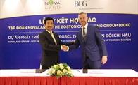 Thương hiệu Việt góp phần phát triển du lịch đồng bằng sông Cửu Long