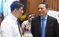 Bí thư Trương Quang Nghĩa: Đà Nẵng có những sai lầm về quy hoạch